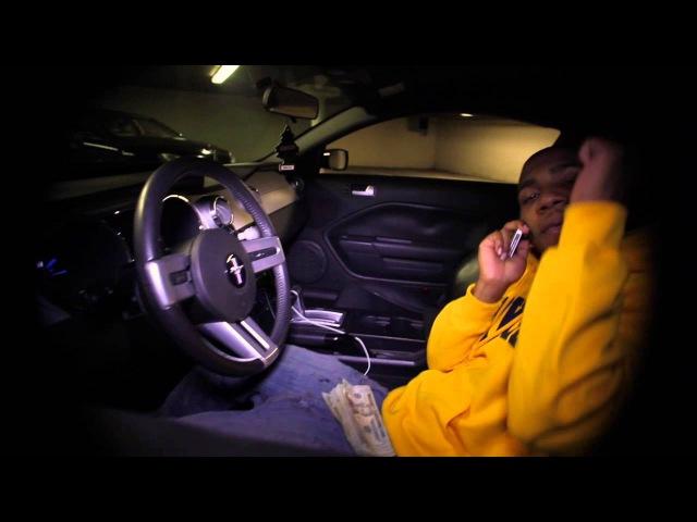 Lil B - Ski Ski BasedGod *MUSIC VIDEO* NEW PRETTY BOY MUSIC EXCITED!!