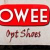 Owee | Обувь Польша Опт