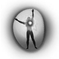 Логотип Институт интегральной психологии и психотерапии