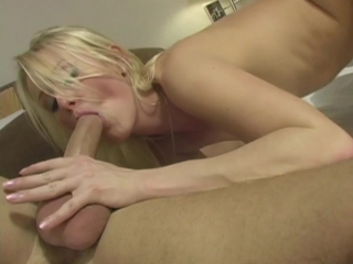 Fill me in 1 - 4 - sharon wild
