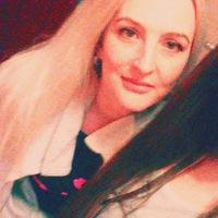 КаролинаПостникова