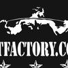 Sportfactory