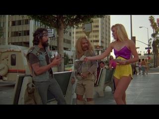 Укуренные 2 (1980)гланц