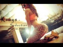 Krays – Seduction prod. by Niman