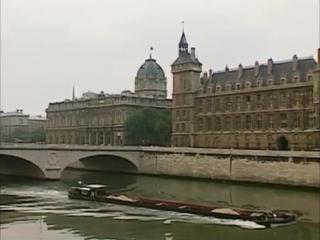Paris - le guide complet pour visiter la ville - documentaire tourisme