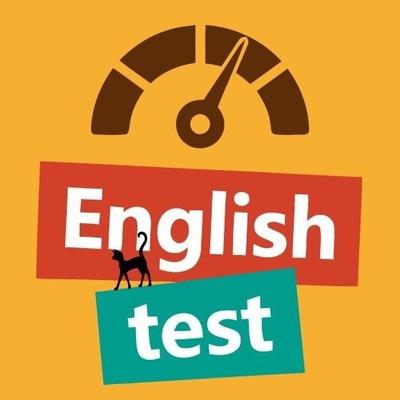 English for tests (TOEFL, IELTS, GRE, SAT, GMAT) | ВКонтакте