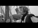 «Баллада о Беринге и его друзьях» (1970) — Георг Стеллер (Валентин Никулин)