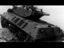 World of Tanks M10 Wolverine История танкостроения от EliteDualist Tv