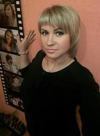 Биография семенова ninette наталья Натали семенова