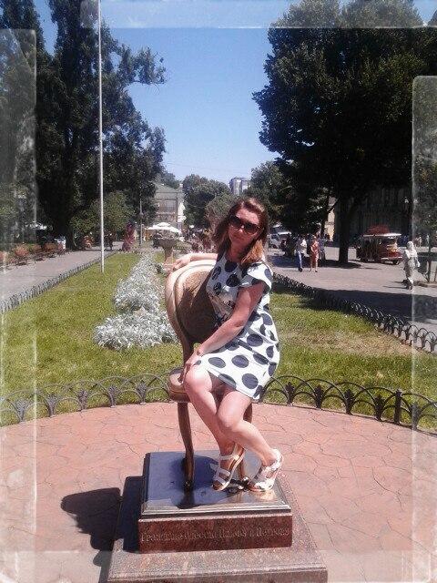 фото ювженко а в академии