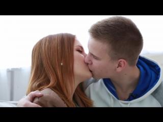 Секс без любви - урок-поза 69
