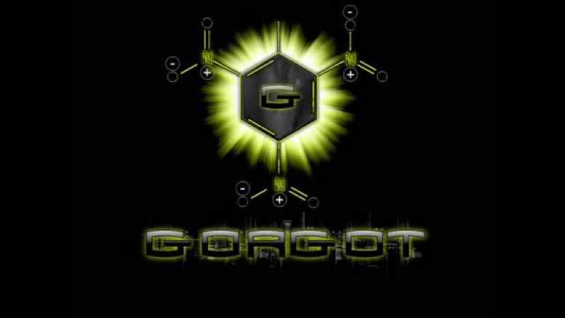 Gorgot Monster