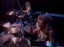 Danger Danger - Don't Walk Away (Live, 1992)