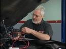 Alphatherm HeatedWash at MotorHead Garage