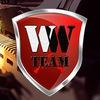 Wild West - Arma3 Exile Mod - Arma2 DayZ Epoch