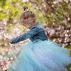 Детский и семейный фотограф. Кружево памяти