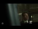 Водолей 2 Сезон 1-3 серия ColdFilm Kinotochka