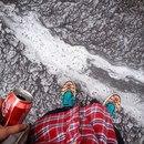 Фотоальбом Руслана Дукмаса