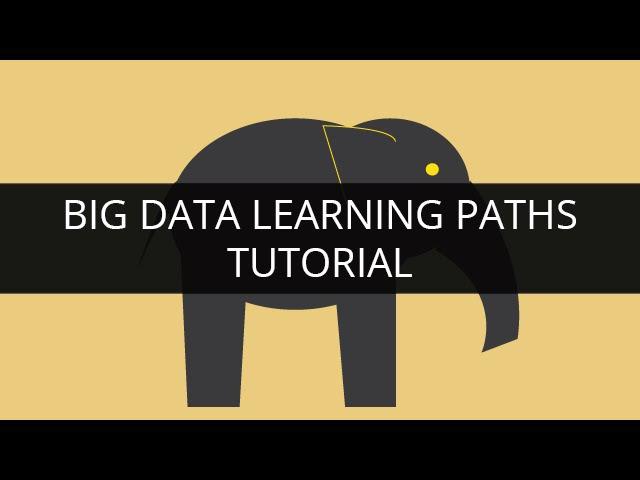 Hadoop Tutorial for Beginners | Big Data Tutorial | Hadoop Training | Edureka