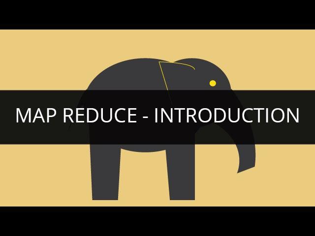 MapReduce Tutorial | What is MapReduce | MapReduce in Hadoop Tutorial | Edureka