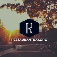 Ресторанный День 18 ноября в ЦЕХе!