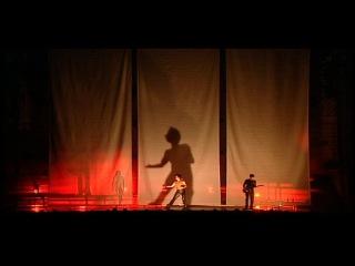 Savage Garden LIVE [2000]