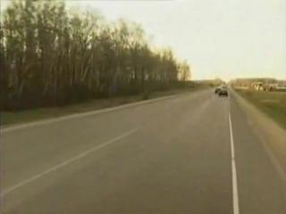 1997 г. №11 группа Високосный год  Тихий огонёк