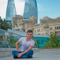 Ruslan Muradov