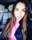 Anastasia Serdobintseva фотография #13