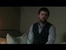 Улица потрошителя Ripper Street 5 сезон 5 серия NewStudio