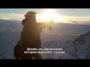 007. СПЕКТР. Spectre Репортаж о съемках фильма HD