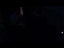 Тёма отжигает🔥😏🔝