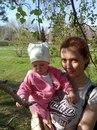 Фотоальбом Виталии Деревянкиной