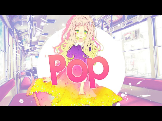 Pop Yunomi 大江戸コントローラー Oedo Controller feat TORIENA