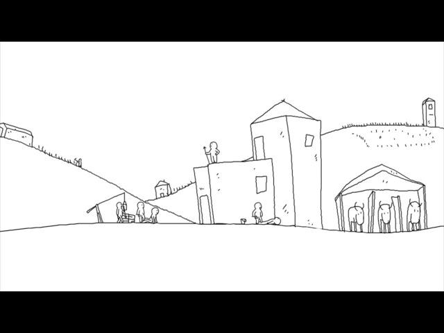 MMs01ep01-15 Мифологическая Мифология сезон 1 нон-стоп [18]