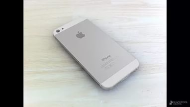 iphone 5 release date - HD 1438×1080