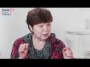Как мотивировать подростка учиться Психолог Инна Чиркова