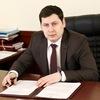 Черепанов М.С. Информационная группа депутата