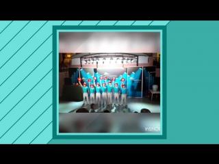 Видеоконкурс my holidays in l'oceanica beach resort hotel