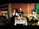 Larz Reller Band Kornelle - Черну чуляче