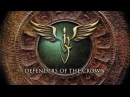 HUMAN FORTRESS Defenders Of The Crown Full Album
