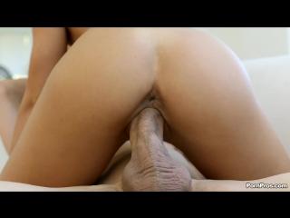 Adriana Chechik - pornprosnetwork