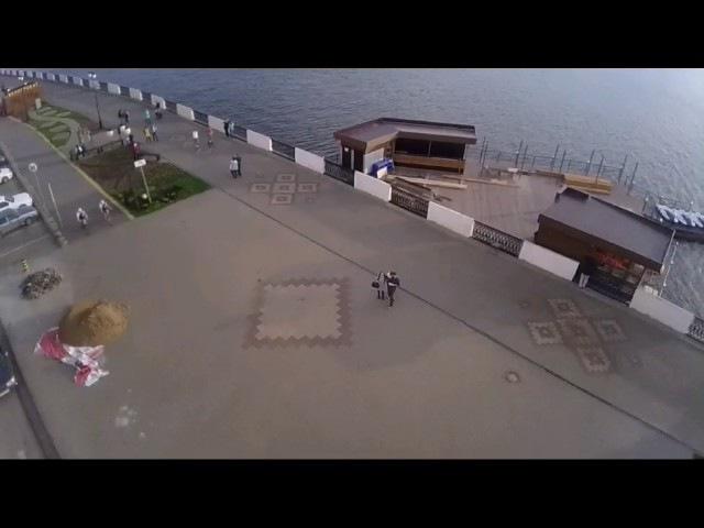 Flypatroolizh flypatrool instizh instaizhevsk izhevsk izhevsktoday izhphoto izh gorod izhev