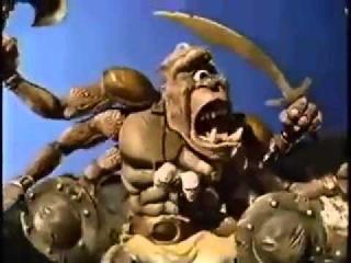 Реклама Миринды из 90х XD