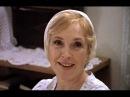 Возвращение Будулая, художественный телефильм, ТО Экран, СССР, 1985, часть 2