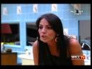 BBB10 Barraco Dourado x Anamara Parte 2 de 2 HQ 01 03 2010