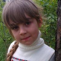 Марина Таяновская