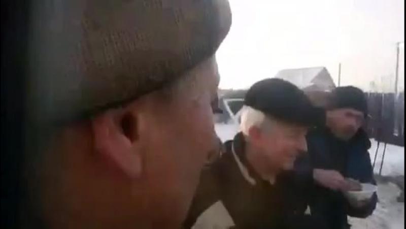 Видео Анекдот На Букву
