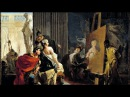 Francesco Maria Veracini: 'Sonate accademiche', Sonata in E major No.11, Op.2