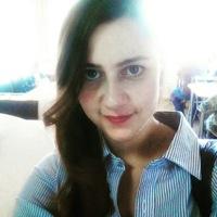 Светлана Гусейнова